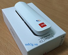 Cùng xem các loại USB 3G vinaphone chính hãng đang được Công ty OBC cung cấp