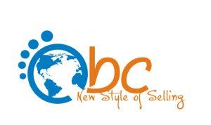logo-obc