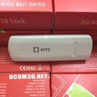 USB 4G Huawei E3272 hàng chính hãng tốc độ cực nhanh
