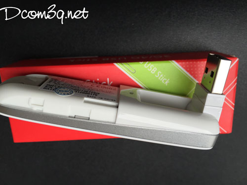USB 3G Huawei GD01 hàng chuẩn xuất Nhật tốc độ cao 42.2Mbps