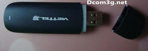 USB 3g cũ giá rẻ chất lượng tốt chạy tất cả các sim