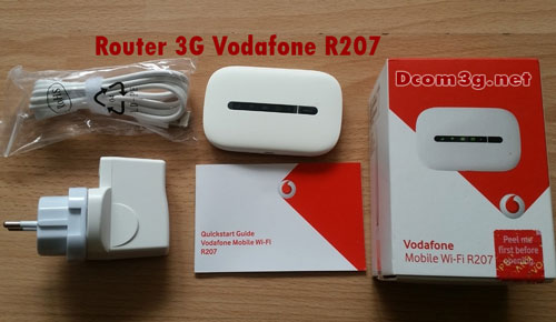 router-3g-r207