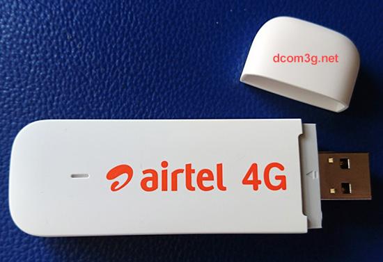 USB 4G LTE Huawei e3372 tốc độ 150Mbps cực nhanh